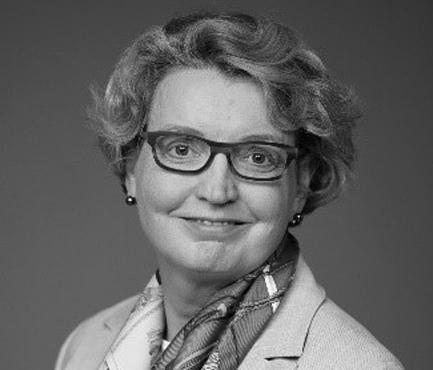 Daniela-Klingebiel