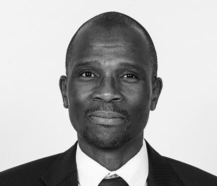 Dr-David-Masondo